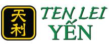 Ten Lei Yen Westminster CA